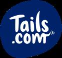 Le blog tails.com