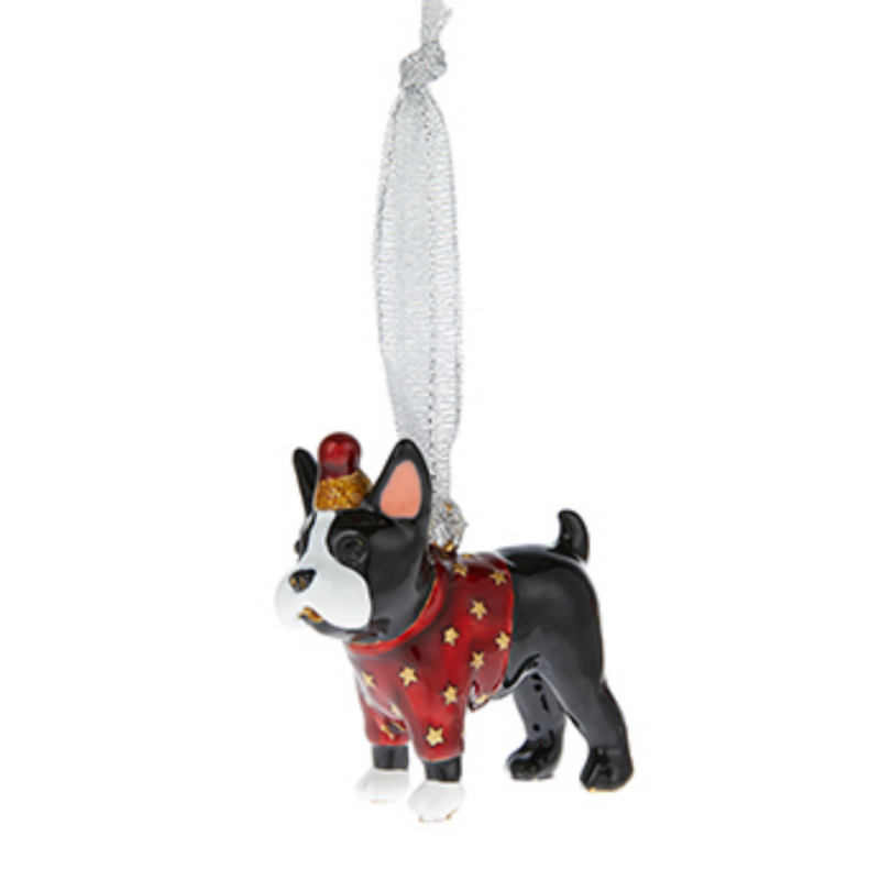 Bauble Dog Breed