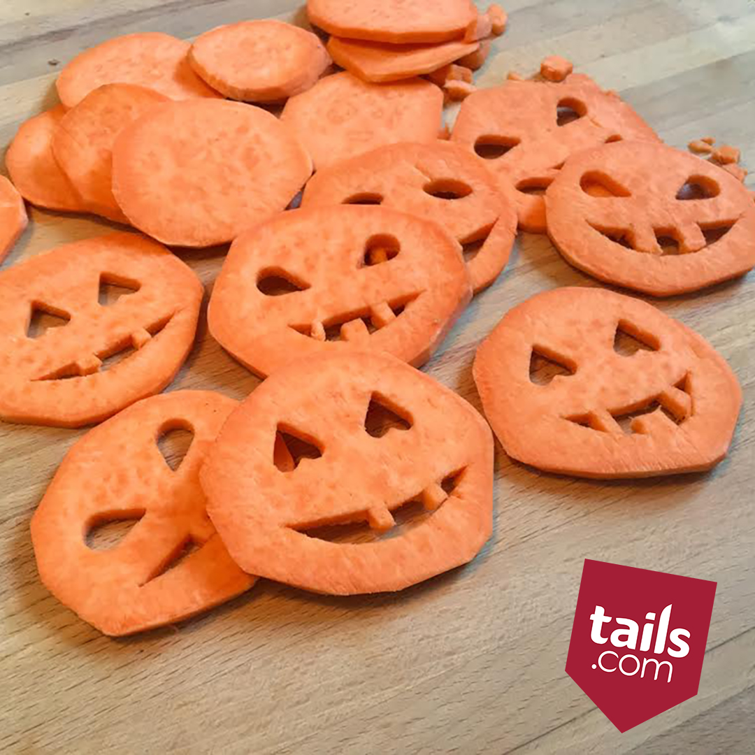 pumpkin-treats-2_1080x1080_logo