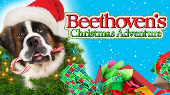 beethovens-christmas-adventure-blog-size