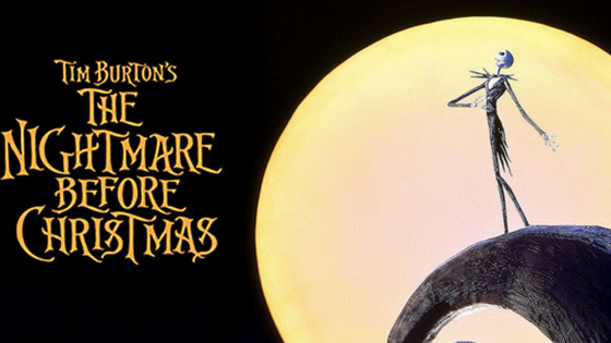 Nightmare Before Christmas Blog Size.png