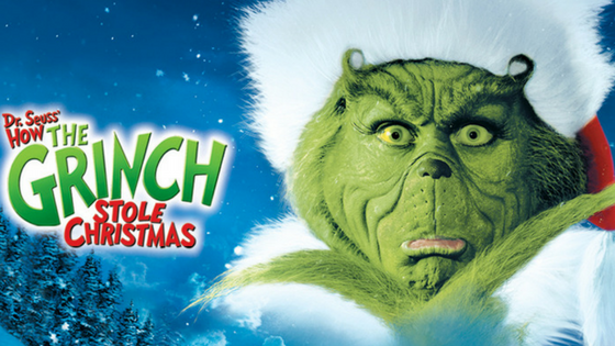 the-grinch-blog-size