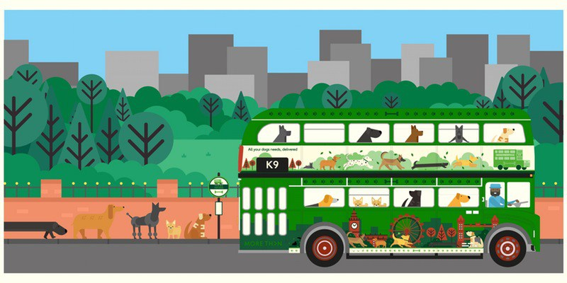 london-bus-tour-for-dogs-2