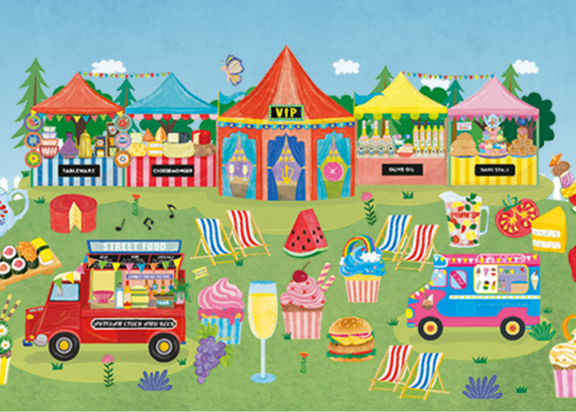 Foodies Festival.png