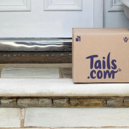NEW BOX DOORSTEP.png